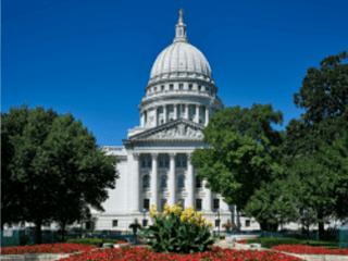 USA (Madison)