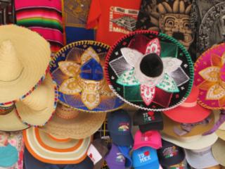 Mexico (Mazatlan)